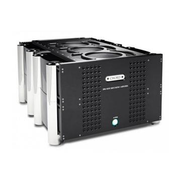 Power Amplifiers - Mono