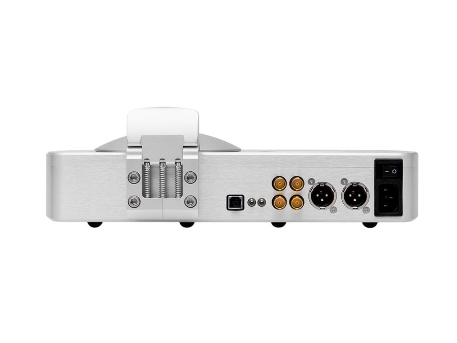 Blu-Mk.-II-Connectivity-900x675.jpg