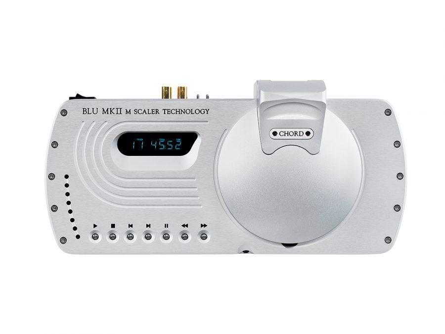 Blu-Mk.-II-Faceplate-1-900x675.jpg