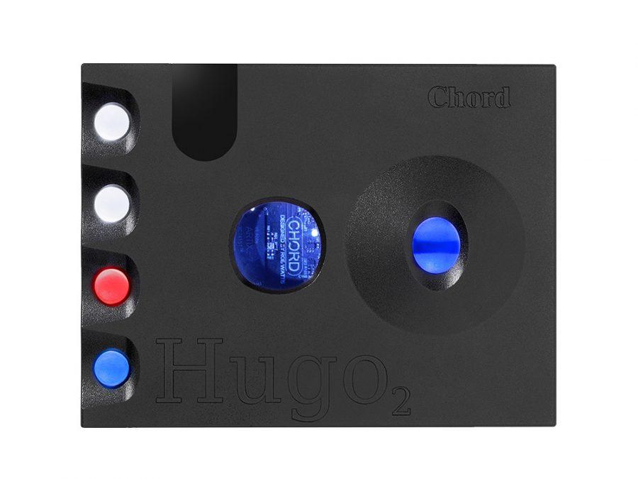 Hugo-2-Faceplate-Black-900x675.jpg