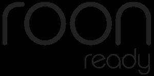 Roon Ready - Chord Electronics Ltd